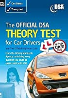 The Official Dsa Theory Test for Car Drivers and the Official Highway Code CD ROM