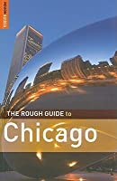 The Rough Guide to Chicago 3