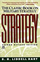 Strategy (Second Revised Edition)