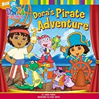 Dora's Pirate Adventure