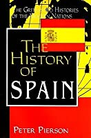 The History of Spain