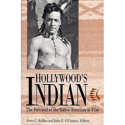 explore the portrayal of the american The scene is idealized and relies on stereotypes of native americans rather than reliable information about the particulars of an american experience.