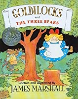 a literary analysis of the goldilocks and the three bears Goldilocks and the three bears goldilocks - character analysis  discover ideas about kindergarten crayons  a story map is an easy way to introduce literary.