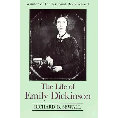 an analysis of the life of emily dickinson In her poem because i could not stop for death, emily dickinson depicts a close encounter with death and immortality she uses personification to portray death and immortality as characters her familiarity with death and immortality at the beginning of the poem causes the reader to feel at ease with the idea of death.