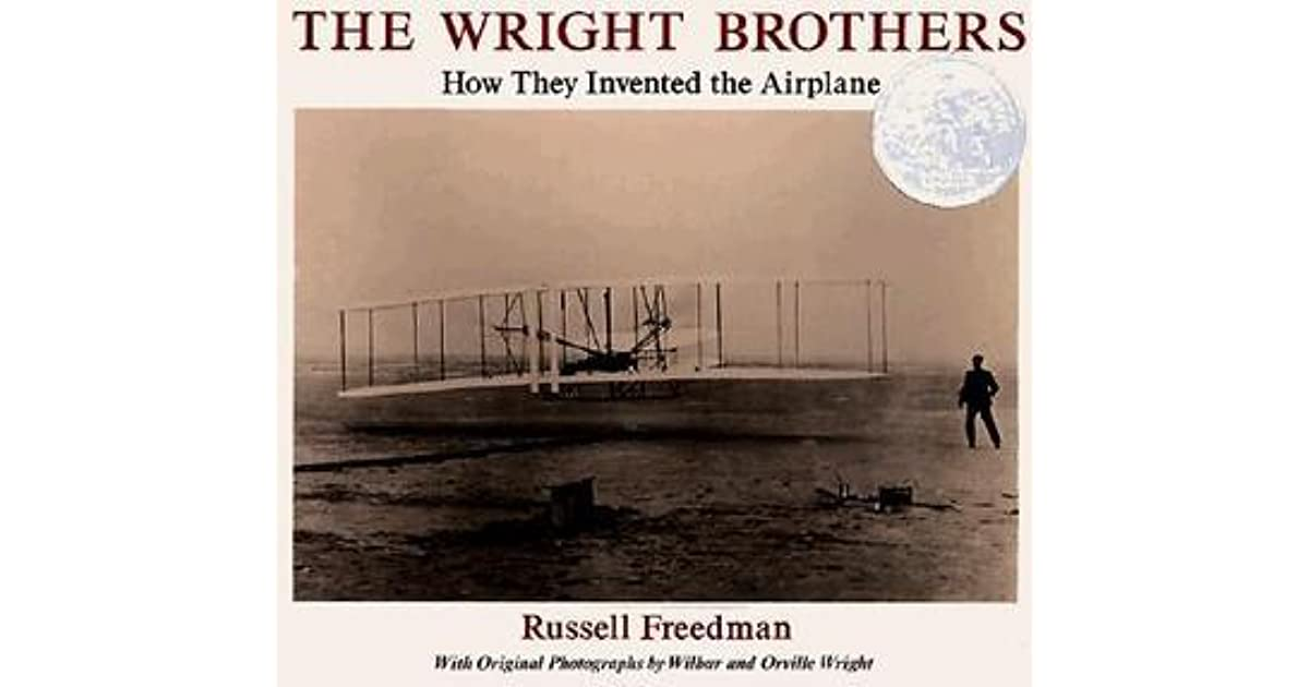 the wright brothers essay Born four years apart, brothers wilbur and orville wright grew up in a small town  in ohio they shared an intellectual curiosity and an aptitude for science, at a.