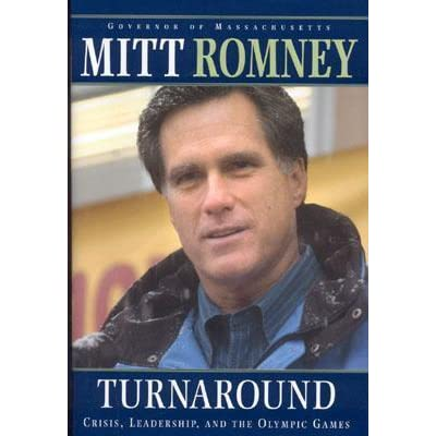 Olympic games by mitt romney reviews discussion bookclubs lists