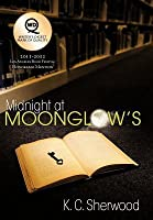 Midnight at Moonglow's