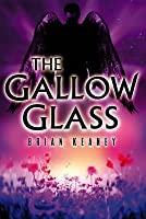 The Gallowglass (Promises Of Dr.Sigmundus Trilogy) (Promises Of Dr.Sigmundus Trilogy) (Promises Of Dr.Sigmundus Trilogy)