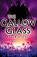 The Gallowglass (Promises Of Dr.Sigmundus Trilogy)
