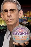 I Am Not a Psychic!: A Novel