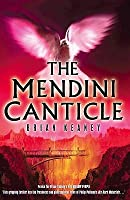 The Mendini Canticle. Brian Keaney