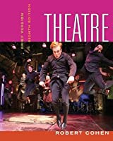 Theatre: Brief Version (Theatre (Brief Edition))