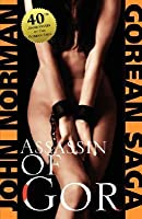 Assassin of Gor (Gor, #5)