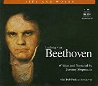 Beethoven (Life and Works)