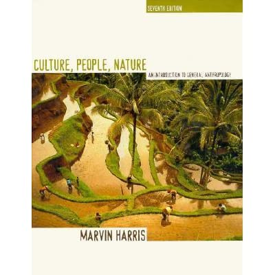 an introduction to the culture and nature of australia The indigenous people of the world possess an immense knowledge of their environments, based on centuries of living close to nature living in and from the richness and variety of complex ecosystems, they have an understanding of the properties of plants and animals, the functioning of ecosystems and the techniques.