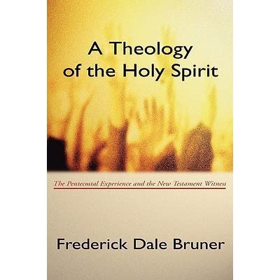 new testament and holy spirit Question: what was the role of the holy spirit in the old testament answer: the role of the holy spirit in the old testament is much like his role in the new.