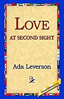 Love at Second Sight (The Little Ottleys, Book 3)