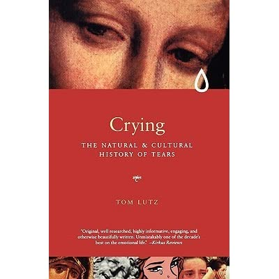 crying of nature essay The crying of lot 49 critical essays  given the importance of pynchon as a writer, and the hieroglyphic nature of his work, the crying of  in his essay the.