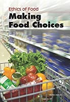 Making Food Choices