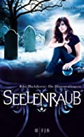 Seelenraub (The Demon Trappers, #2)