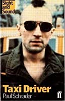 Taxi Driver (Sight and Sound)