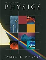 Physics [With Access Code]