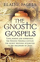 The Gnostic Gospels by Elaine Pagels — Reviews, Discussion ...