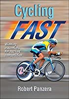 Cycling Fast