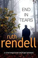 End In Tears (Inspector Wexford, #20)