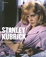 Kubrick: The Complete Films