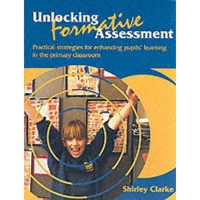 book review assessment in the classroom Classroom assessment techniques (cats) are generally simple, non-graded,  anonymous,  after class, review the results, determine what they tell you about  your students' learning,  the book is available at the center for teaching library.