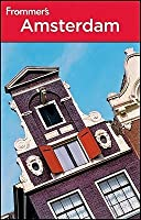 Frommer's Amsterdam