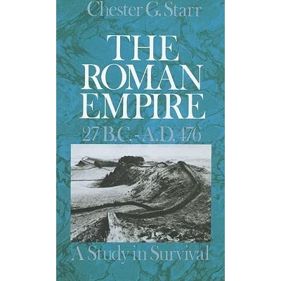 an analysis of the roman empire as a sophisticated civilization Ancient roman contributions to western civilization the fabulous history of the  city of rome, the roman republic and the empire  a summary of roman  contributions to our cultural inheritance is presented here  plumbing, hot and  cold water sources and heated baths in sophisticated underground utility  networks.
