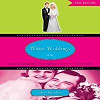White Weddings: Romancing Heterosexuality in Popular Culture