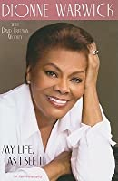 The Amazing Dionne Warwick Story