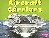 Aircraft Carriers