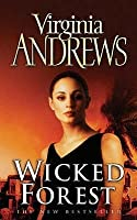 Wicked Forest (De Beers, #2)