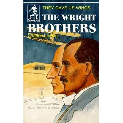 good thesis for wright brothers Free wright brothers essays and papers - 123helpme free wright brothers papers, essays, and research papers my account search results free essays black boy.