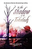 In the Shadow of the Tokolosh (paperback)