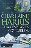 Shakespeare's Counselor (Lily Bard Mystery #5)