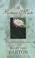 A Promise Made (The Roswell Series #1)