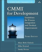 CMMI for Development: Guidelines for Process Integration and Product Improvement