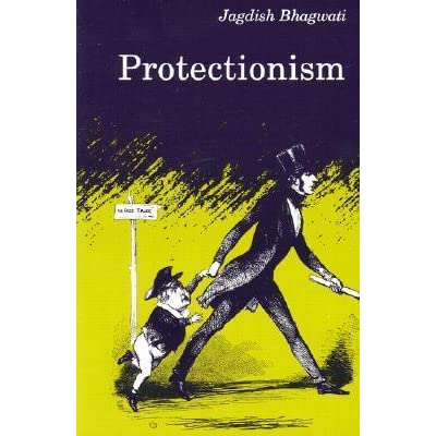 the problem of protectionism and the The conservative is concerned, first of all, with the regeneration of the spirit and character—with the perennial problem of the inner order of the soul, the restoration of the ethical understanding, and the religious sanction upon which any life worth living is founded.