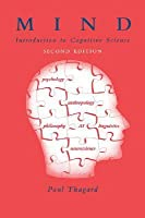 Mind, 2nd Edition: Introduction to Cognitive Science