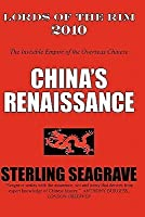 Lords of the Rim 2010: The Invisible Empire of the Overseas Chinese