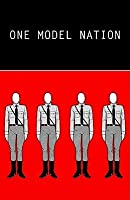 One Model Nation