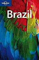 Brazil (Lonely Planet Guide)