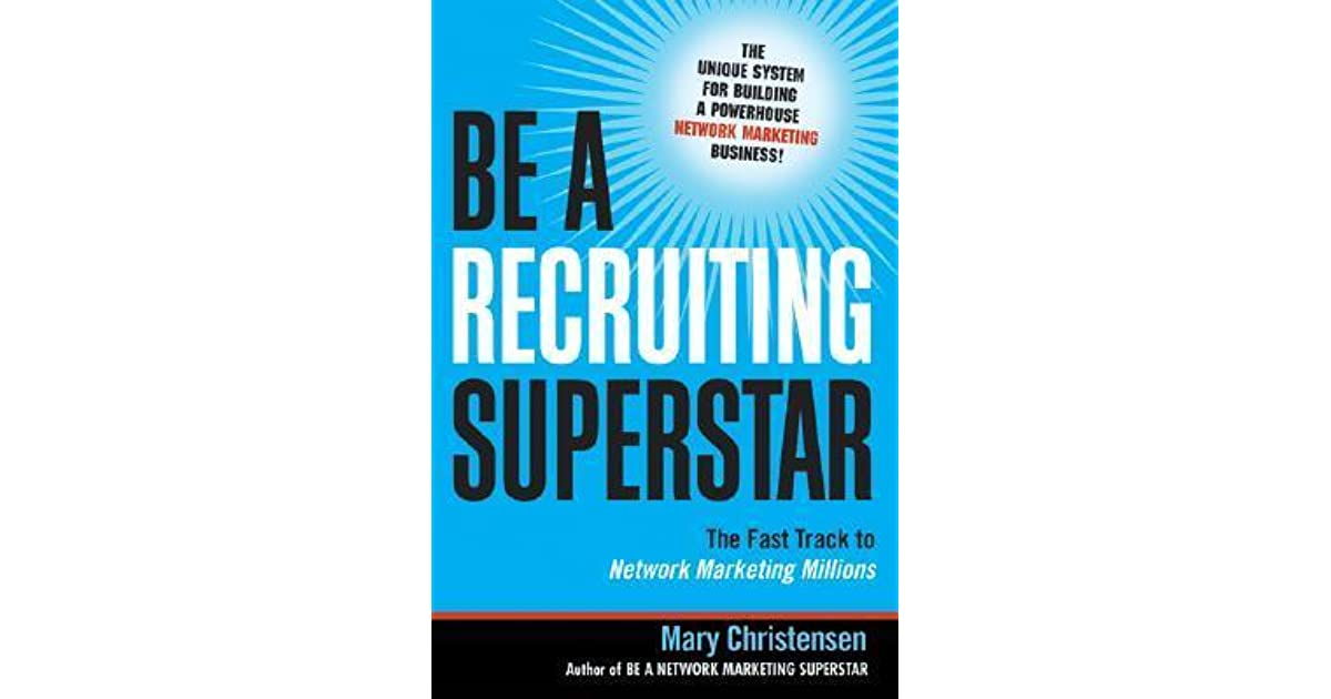 Be A Recruiting Superstar The Fast Track To Network. Personal Injury Attorneys St Louis. High Throughput Dna Sequencing. Inogen Oxygen Concentrator Reviews. Postcard Marketing Services Masters To Phd. Center For Alcohol And Drug Treatment Duluth Mn. Wells Fargo Private Loan Melbourne Fl Colleges. Used Car Dealers In Akron Ohio. Prostate Cancer Treatment Goflex Home Agent