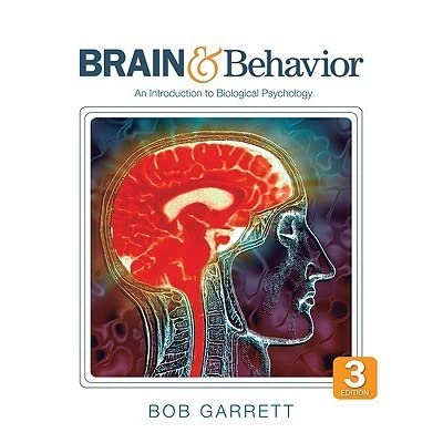 psychology of what about bob When an exasperated colleague pawns the handful off on dr leo marvin ( richard dreyfuss), the psychologist has no idea his last appointment will follow  him.