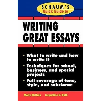 great essay writers com ultimately i guarantee your project will be completed highest accuracy i will work continuously to help answer any questions you have from your